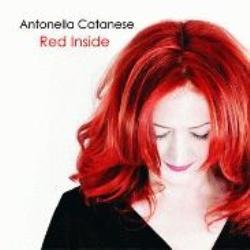 red_inside_antonella_catanese