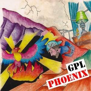 GPL- Phoenix