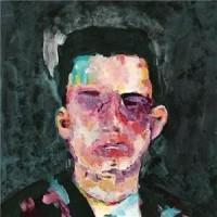 Matthew Dear- Beams