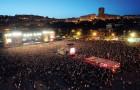 Nos Alive Festival 2017 (Lisbona): già parecchie ragioni per andarci