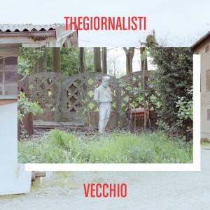 Thegiornalisti- Vecchio