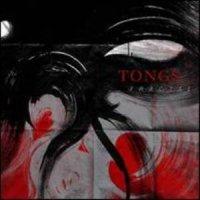 Tongs- Fractal