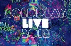 Coldplay: ecco il video trailer del Dvd live