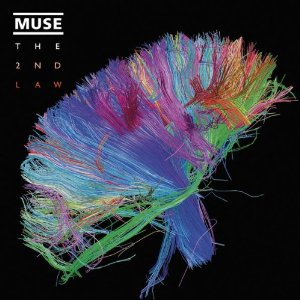 muse-the-2nd-law