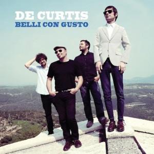De Curtis- Belli Con Gusto