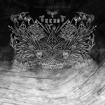 Tomydeepestego- Nero