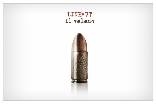 linea77_ilveleno