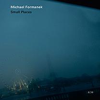michael-formanek-small-places