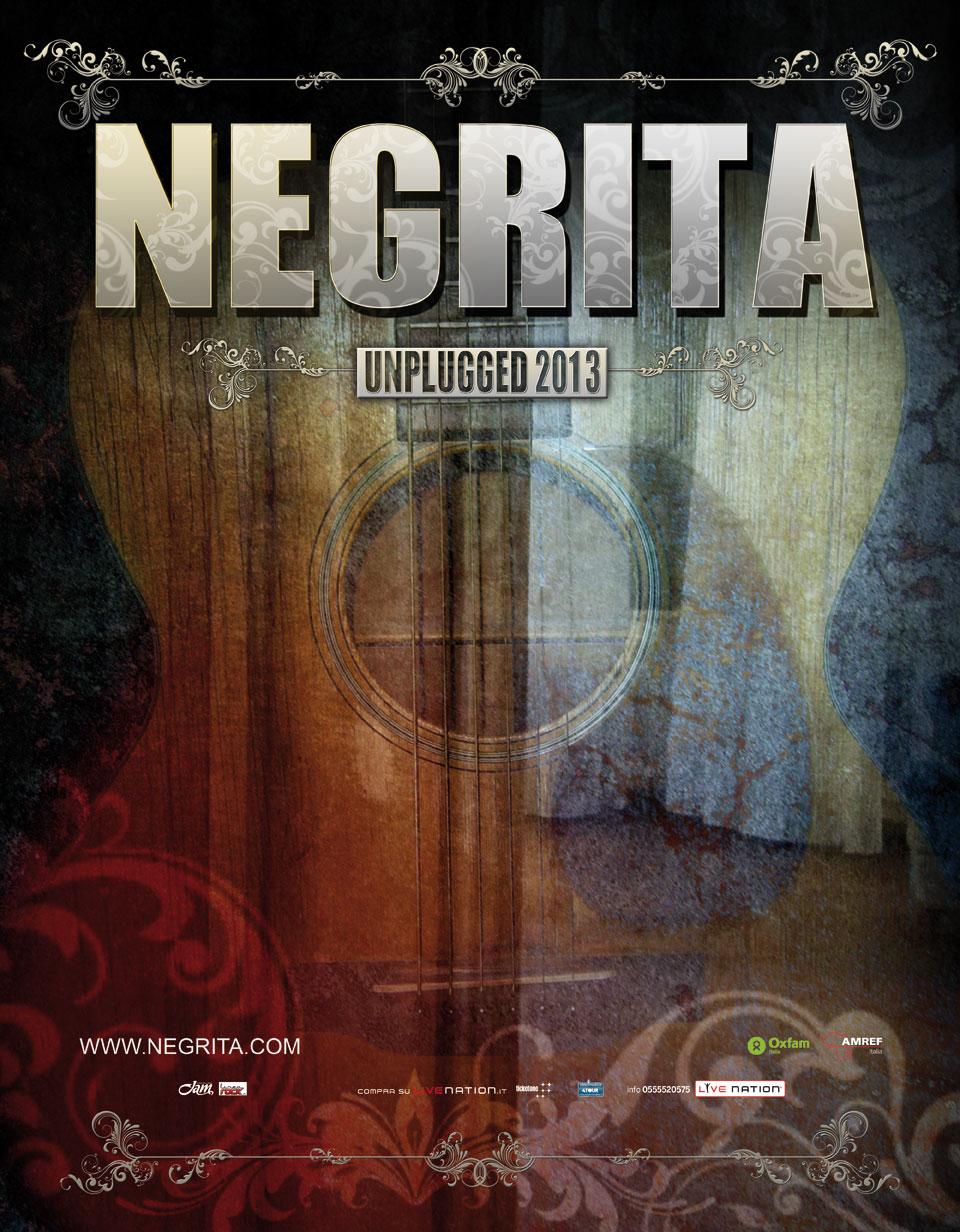 negrita_tour_2013_teatri