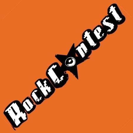 rock_contest_firenze