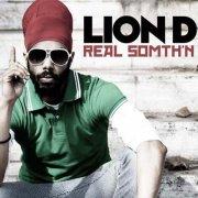 Lion D- Real Somth'n