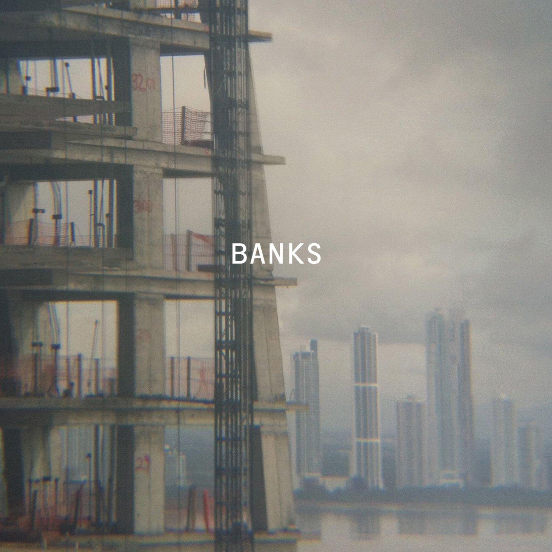 recensione Paul Banks- Banks