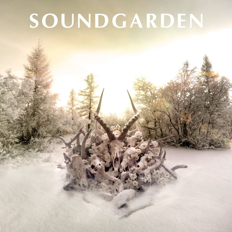 recensione-Soundgarden-Animal King