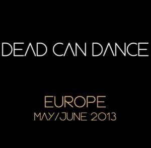 dead-can-dance-concerto-roma-firenze-padova