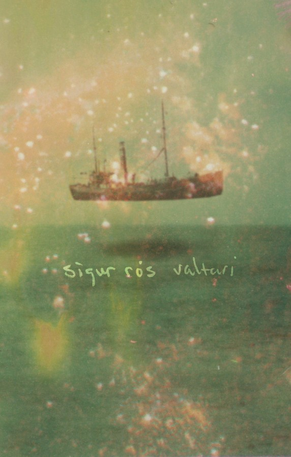 valtari-film-experiment