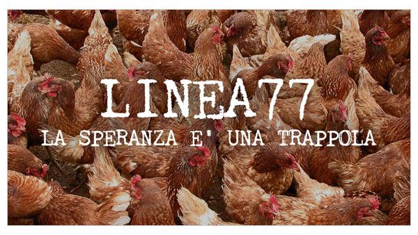 linea77_la_speranza_e_una_trappola