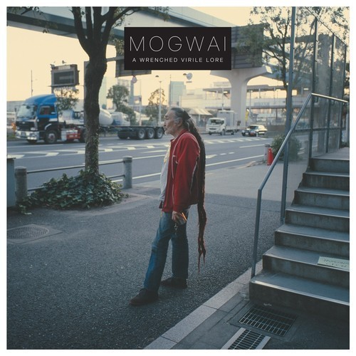 mogwai-a-wrenched-virile-lore