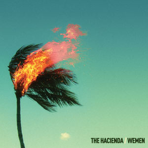 the-hacienda-wemen-split