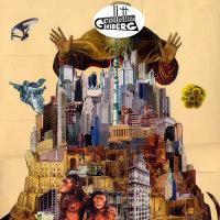 Collettivo Ginsberg- De La Crudel