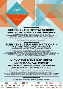 programma-primavera-sound-2013