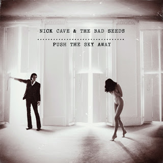 Nick Cave & The Bad Seeds video integrale concerto 2013