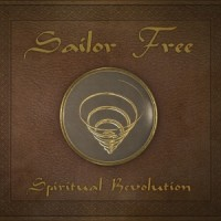 Sailor Free- Spiritual Revolution