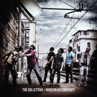 The Collettivo- Modern By Contract