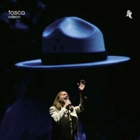 Tosca- Odeon