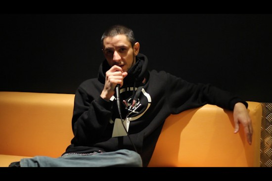intervista-dade-linea77-speranza-è-una-trappola