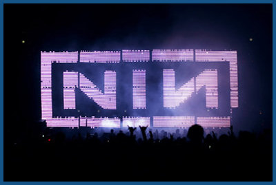 nine-inch-nails-concerti-2013