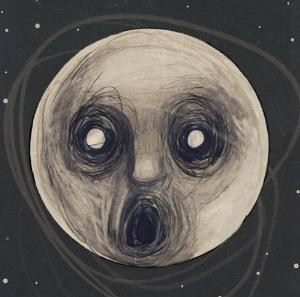 steven-wilson-The Raven That Refused To Sing