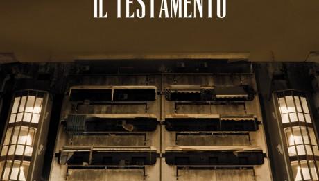 Andrea Appino- Il Testamento