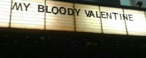 My Bloody Valentine-recensione-concerto-2013
