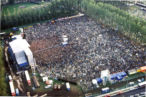 pukkelpop-festival