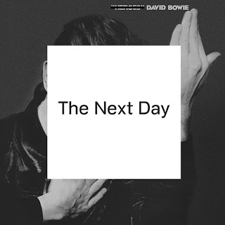 recensione-david-bowie-the-next-day