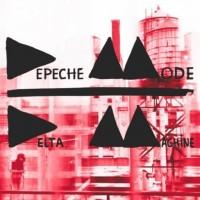 depeche-mode-delta-machine-recensione