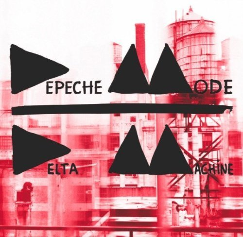 recensione-depeche-mode-delta-machine