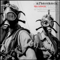 Aftershock The Attack