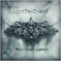 Cathedral- The Last Spire