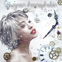 Mugaen- Chronophobia