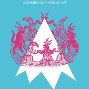 Orchestra Dark Italiana