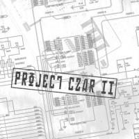 Project Czar- II