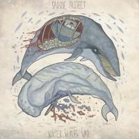 Sadside Project: Winter Whales War