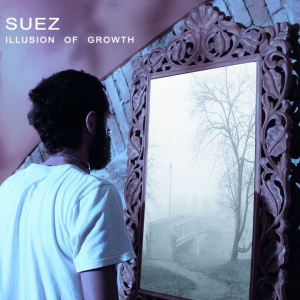Suez- Illusion of Growth