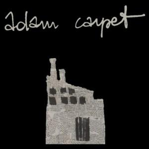 adam-carpet-recensione
