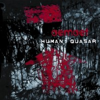 Aemaet- Human Quasar