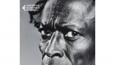 Miles Davis. Dal bebop all'hip-hop