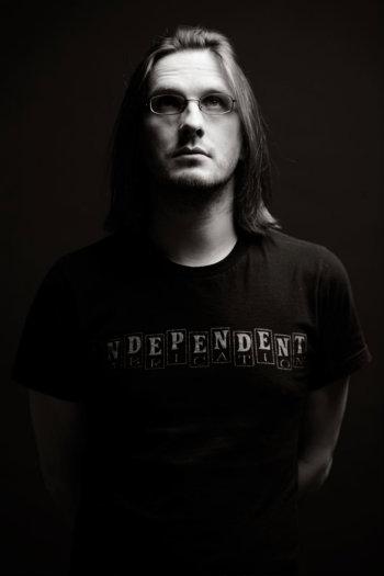 Steven_Wilson_concerti_italia