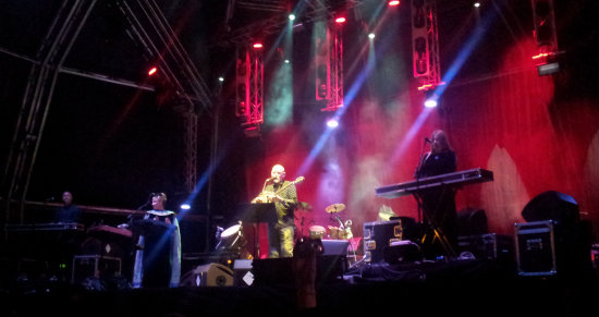dead can dance primavera sound 2013