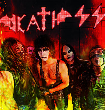 intervista-death-ss-resurrection